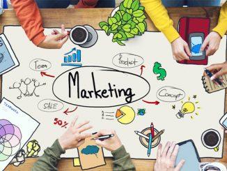 Marketing: saiba tudo sobre estudo e carreira da profissão do futuro