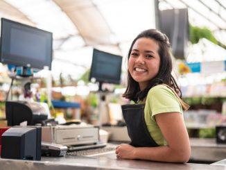 Jovem aprendiz Lojas AMERICANAS- como se inscrever? Saiba mais!