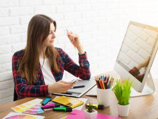Publicidade e propaganda: Tudo o que você precisa saber sobre a profissão