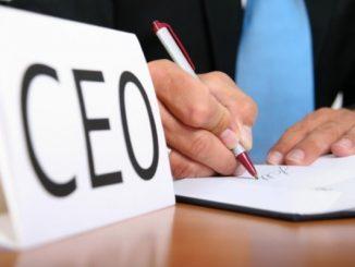 CEO, CMO, CFO e CTO: Entenda o que cada sigla significa no mundo corporativo!