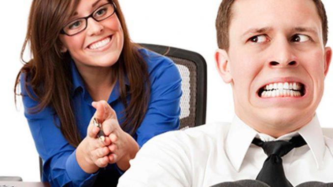 Perguntas e respostas que podem ajudar na sua entrevista de emprego. Confira dicas!