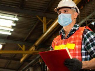 Você sabia que existem profissões com direito a aposentadoria especial? Saiba mais!