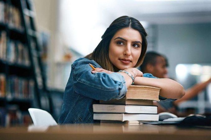 Formados em graduação tecnóloga podem fazer uma pós-graduação?
