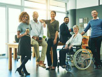 Entenda a importância de promover a diversidade dentro das empresas