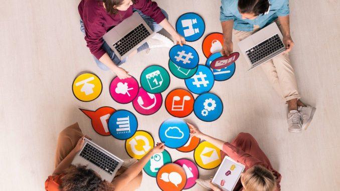 Sympla oferece cursos gratuitos de capacitação para produtores de conteúdo