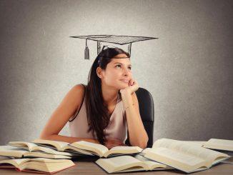 Pós-graduação ou MBA? Qual a diferença e qual modalidade optar?