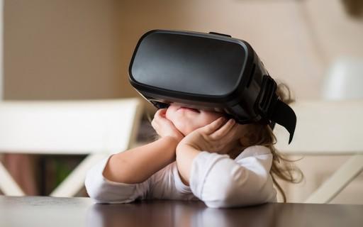 Por que os empresários querem investir cada vez mais em educação e tecnologia?