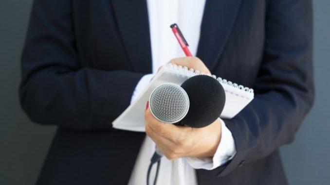 Jornalismo: Saiba tudo sobre carreira e estudos para o seu futuro