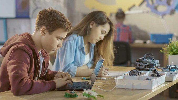 Novo ensino médio: Veja o que lei mudará nas escolas a partir de 2022